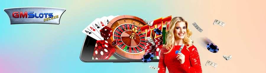 Казино онлайн на деньги играть гаминатор фильм как обыграть казино